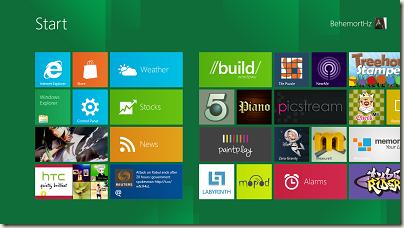 Windows_8_Developer_Preview_Start_Screen