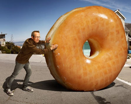 peter-donut-about-2