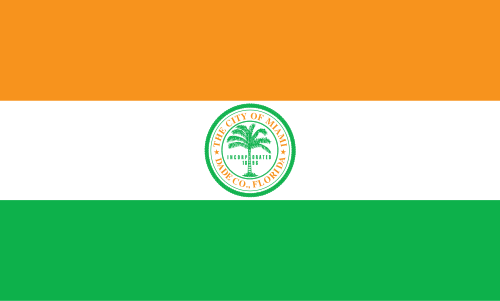 File:Flag of Miami, Florida.svg - Wikipedia, the free encyclopedia